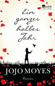cover Moyes_Ein_ganzes_halbes_Jahr_ISBN9783499267031