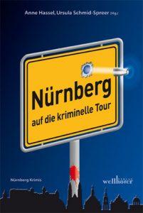nue_kriminelle_tour.indd