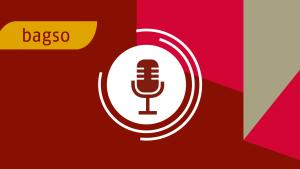 Podcast: Umgang mit Abschied und Trauer